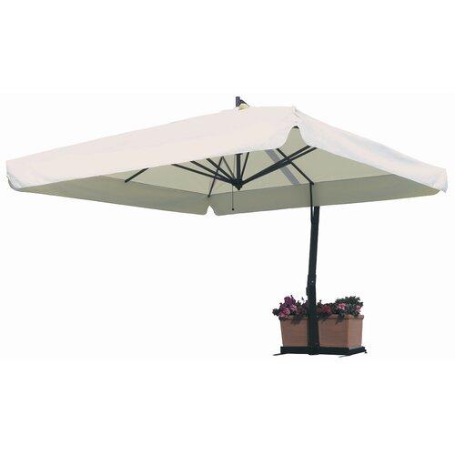 13' P-Series Cantilever Umbrella