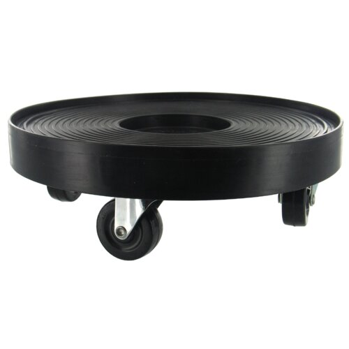 DeVaultEnterprises Plant Furniture Dolly
