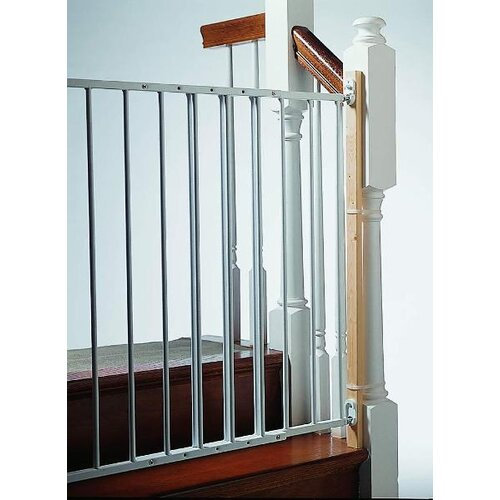 KidCo Safety Gates Installation Kit