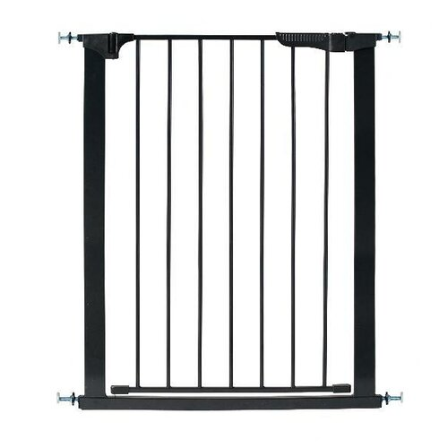 Extra Tall and Wide Auto Close Gateway Gate