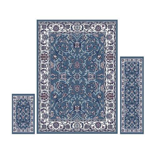 3 area rug sets sale smileydotus for Area rug sets