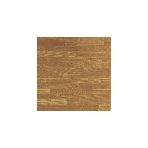 "Home Dynamix 12"" x 12"" Vinyl Tile in Beech Wood Slats"