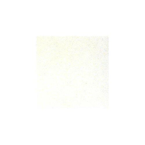 """Home Dynamix 12"""" x 12"""" Vinyl Tile in White"""