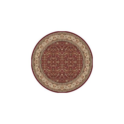 Home Dynamix Regency Red Rug