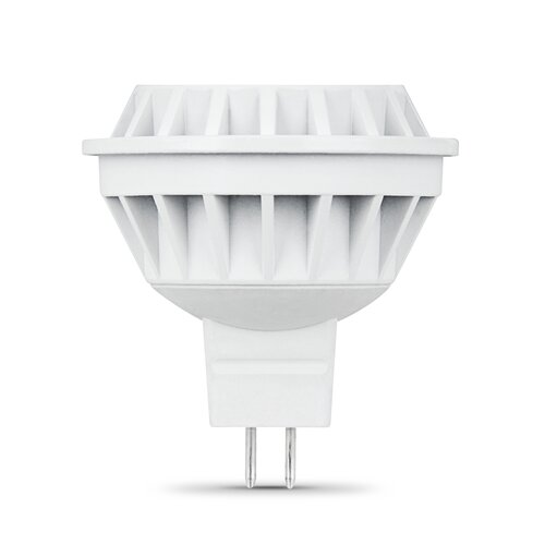 FeitElectric 35W 12-Volt LED Light Bulb