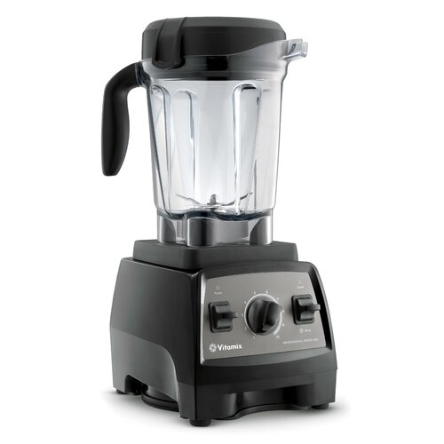 Vita-Mix Professional Series 300 Blender