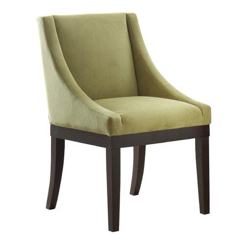 Monarch Arm Chair