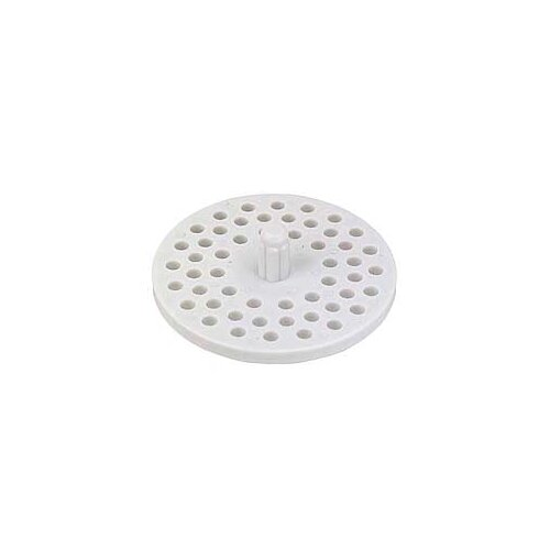 HelpingHand Disposal Strainer Guard