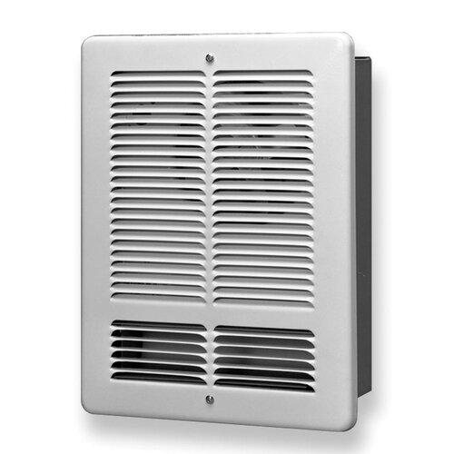 KingElectrical 2,000 Watt Fan Forced Space Heater