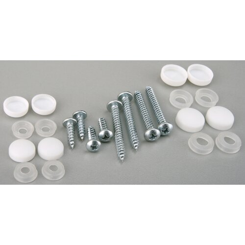 Knape&Vogt Mounting Screws