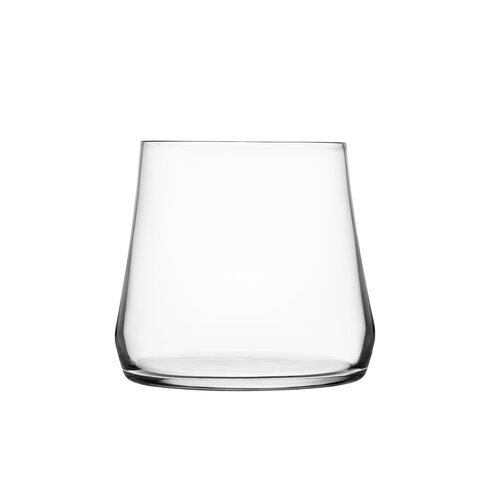 iittala Marc Newson Glass
