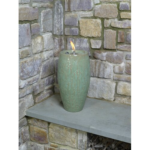 Alfresco Home Calida Oil Fireburner