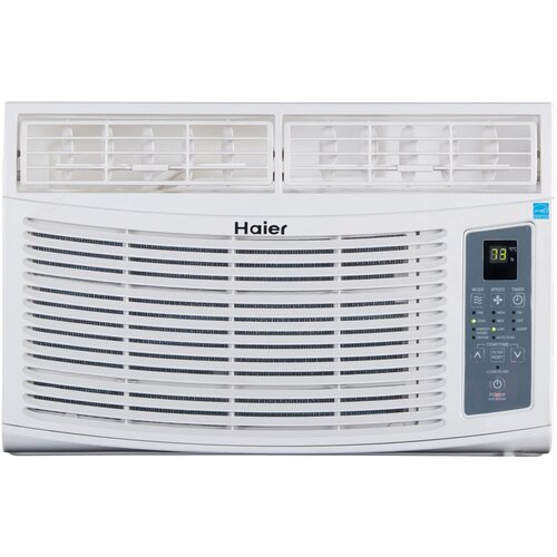 6000 btu energy star window air conditioner with remote for 12000 btu window air conditioner energy star