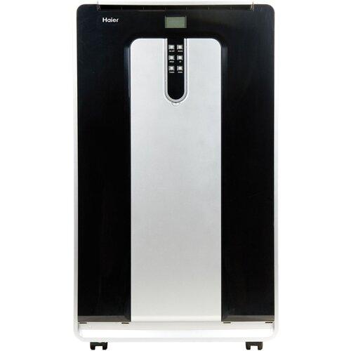 Haier 14 000 Btu Portable Air Conditioner With Remote I