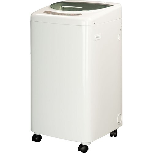 Haier 1 Cu. Ft. Top Loading Washer
