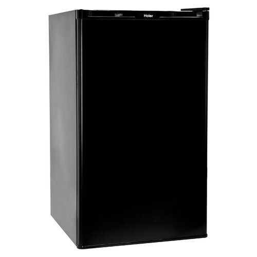 3.2 Cu. Ft. Compact Refrigerator with freezer