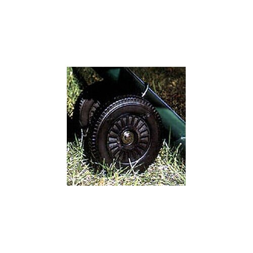 Pawleys Island Hammock Wheel Kit