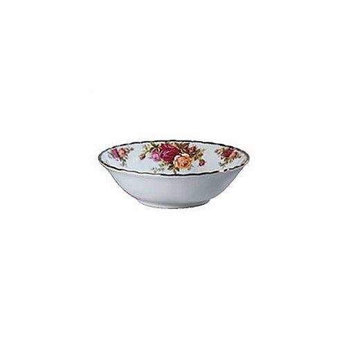 Royal Albert Old Country Roses 5 oz. All Purpose Bowl