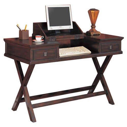 Wildon Home ® Rialto Computer Desk