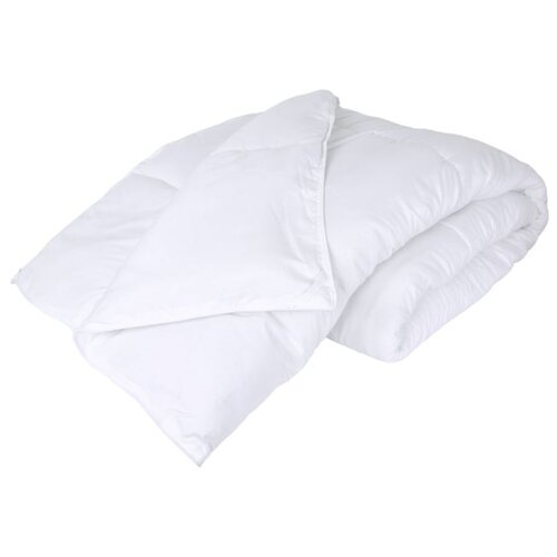 Cozy Nightz Reversible Down Alternative Machine Washable Comforter