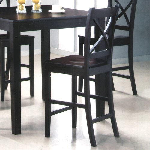 Wildon Home ® Jerome Bar Stool