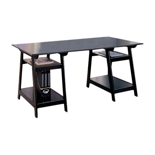Wildon Home ® Owyhee Writing Desk