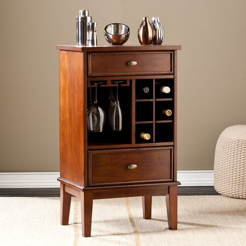 Wildon Home ® Ellingwood Wine Table