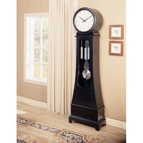 "Wildon Home ® 69.25"" Grandfather Clock"
