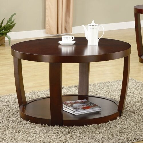 Wildon Home ® Acton Coffee Table
