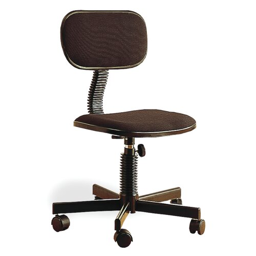 Svensen Mid-Back Task Chair
