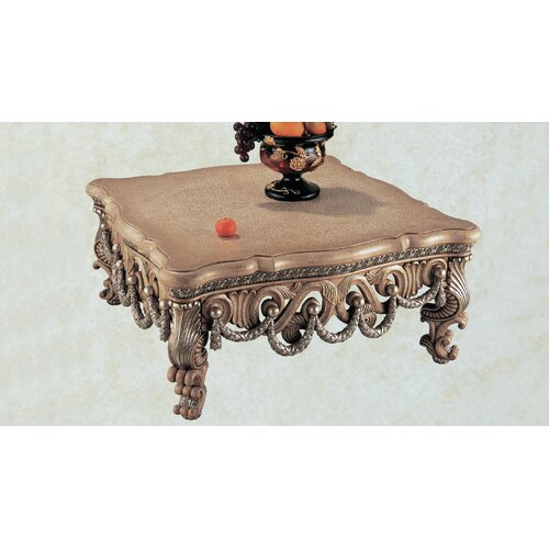 Wildon Home ® Virginia Coffee Table