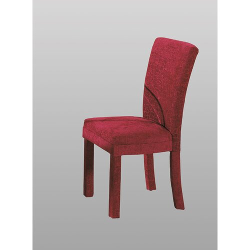 Wildon Home ® Parsons Chair (Set of 2)