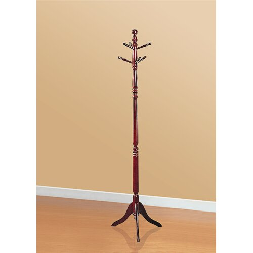 Wildon Home ® Harrington Coat Rack