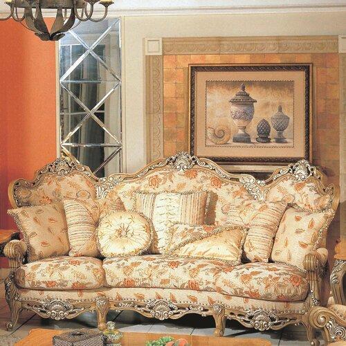 Wildon Home ® Lillian Sofa