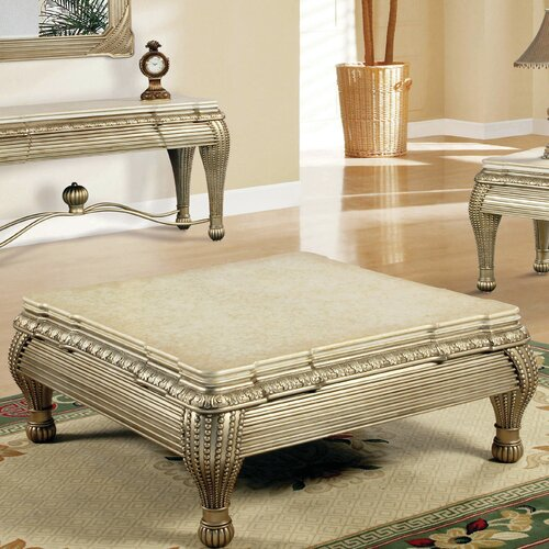 Vedette Coffee Table