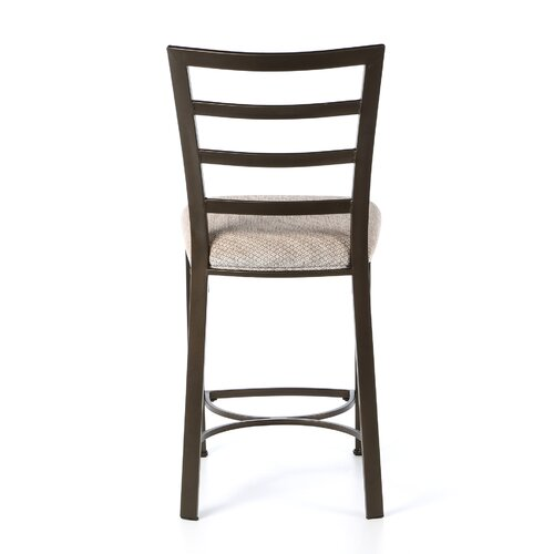 "Wildon Home ® Val 24"" Bar Stool"