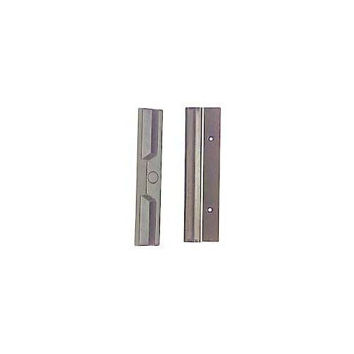 PrimeLine Sliding Door Handle