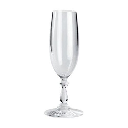 Alessi Dressed Champagne Flute