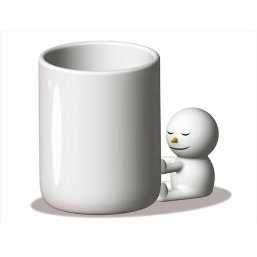 Alessi The Hug Mug