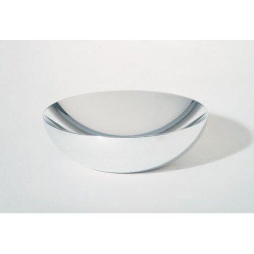 Alessi D'Urbino and Lomazzi Double Bowl