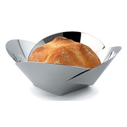 Alessi Pianissimo Basket by Alice Abi