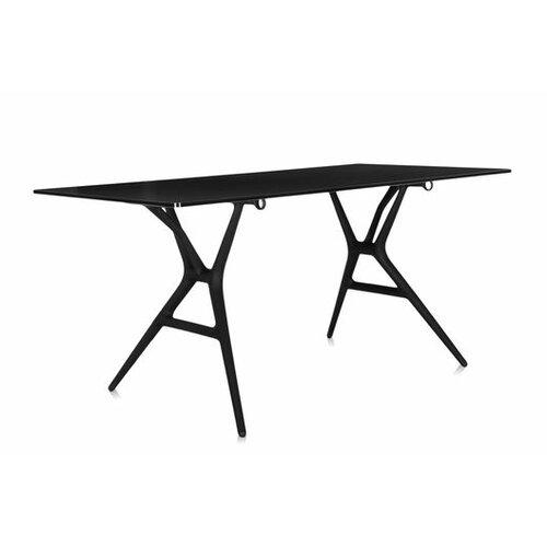 Kartell Spoon Table