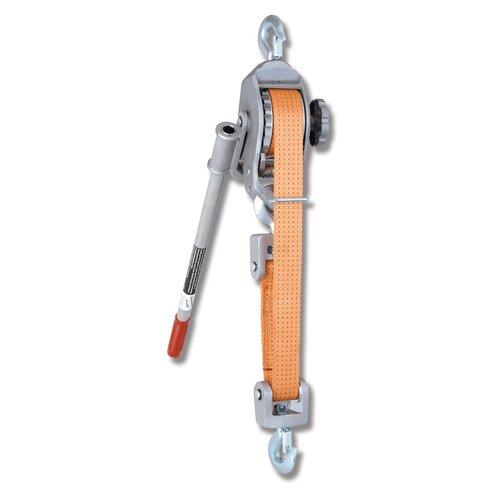 Ingersoll Rand Strap Puller C Series