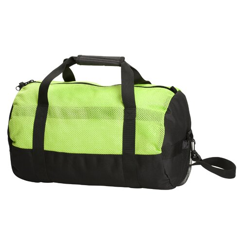 Stansport Stansport Mesh Top Roll Bag