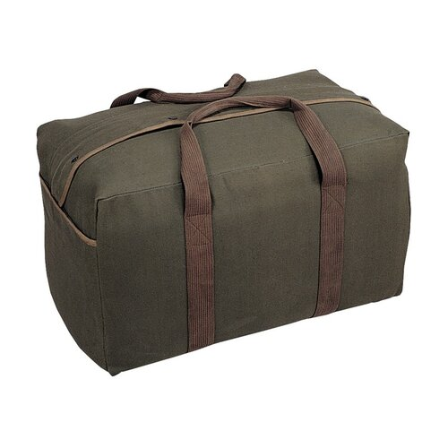 Stansport Parachute Cargo Bag