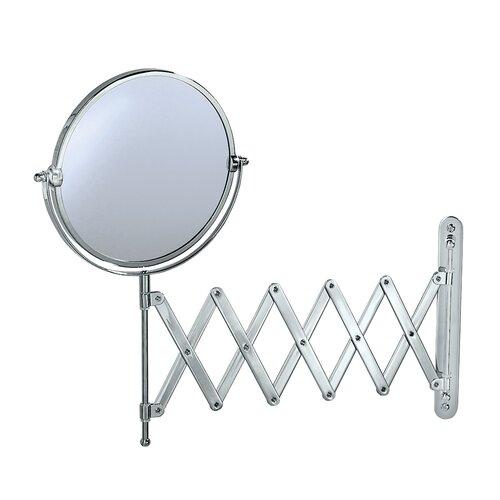 Gatco Mirror