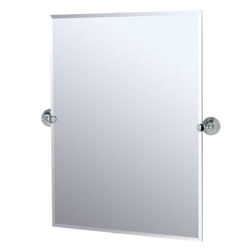Gatco Charlotte Mirror