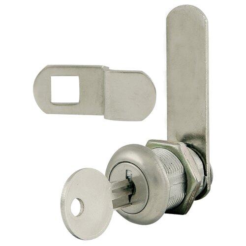 "UltraHardware 6.5"" Cabinet Lock"