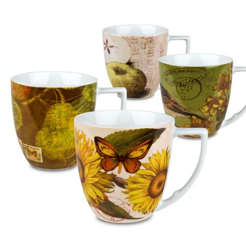 Waechtersbach Accents Nature 12 oz. Mug