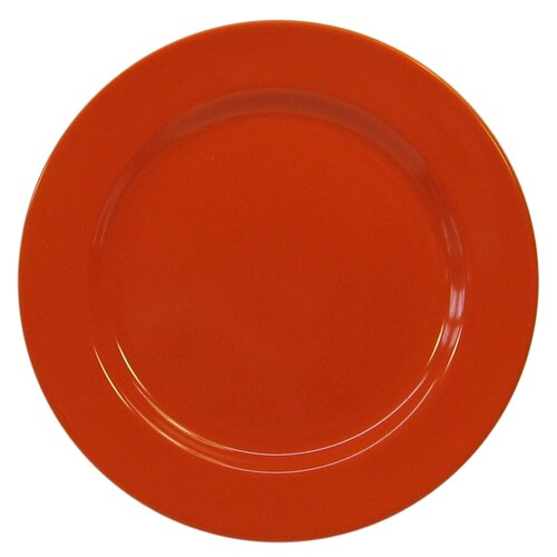 "Waechtersbach Fun Factory 8.25"" Salad Plate"